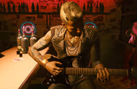 Ролевые игры, Cyberpunk 2077, Экшены, Гайды, Шутеры, CD Projekt RED, Гайды и квесты Cyberpunk 2077