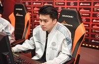 Execration, Ставки, WePlay AniMajor, Ставки на киберспорт, Invictus Gaming