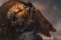 ККИ, Blizzard Entertainment, Hearthstone