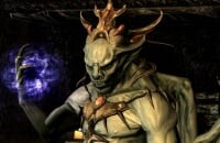 Bethesda Game Studios, Ролевые игры, Bethesda Softworks, Skyrim, Гайды