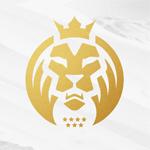 MAD Lions CS:GO