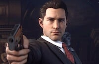Fallout 4, Assassin's Creed Valhalla, Mafia: Definitive Edition, Assassin's Creed: Odyssey, Mafia 2: Definitive Edition