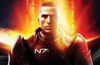 Mass Effect 3, Electronic Arts, Mass Effect: Andromeda, BioWare, PlayStation 4, Ролевые игры, PC, Шутеры, Экшены, Xbox One, Mass Effect 2, Mass Effect