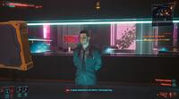 Шутеры, Ролевые игры, Гайды и квесты Cyberpunk 2077, Гайды, Экшены, Cyberpunk 2077