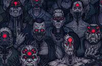 Гайды, Cyberpunk 2077, Ролевые игры, Экшены, Гайды и квесты Cyberpunk 2077, Шутеры