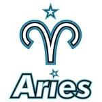 Aster Aries Dota 2