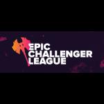 Epic Challenger League