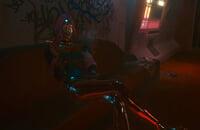 Гайды и квесты Cyberpunk 2077, Шутеры, Ролевые игры, Cyberpunk 2077, Экшены, Гайды
