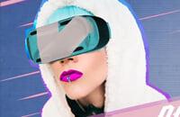 Cyberpunk 2077, Джейсон Шрайер, Джонни Сильверхэнд, Ведьмак 3: Дикая Охота, CD Projekt RED