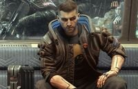 Cyberpunk 2077, Xbox One, Xbox Series X, PlayStation 4, Xbox Series S, CD Projekt RED, ПК, PlayStation 5, GOG, Steam