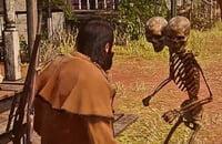 Rockstar Games, GTA Online, Red Dead Online, Red Dead Redemption 2, Экшены, PC
