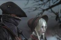Ролевые игры, PlayStation 4, Bloodborne, Секреты
