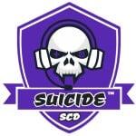 Suicide Team Dota 2