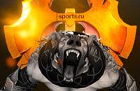 Ursa, Cyber.sports.ru