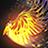 Phoenix Ash