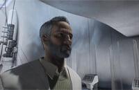 Тодд Говард, Ролевые игры, Bethesda Softworks, Fallout 4