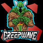 Creepwave Dota 2