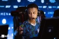 Ставки на киберспорт, Windigo, Team Liquid, Ninjas in Pyjamas