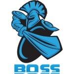 Newbee.Boss Dota 2