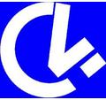 C4 WOT Blitz - новости