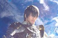 Final Fantasy XI, World of Warcraft, MMO, PlayStation 4, MMORPG, Final Fantasy XIV: Shadowbringers, ПК, Square Enix, Final Fantasy 14: A Realm Reborn, PlayStation 3, JRPG, Final Fantasy