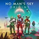 No Man's Sky: Origins