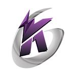 Keen Gaming Dota 2 - записи в блогах об игре
