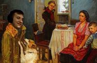 Evil Geniuses, MDL Disneyland Paris Major, Артур «Arteezy» Бабаев