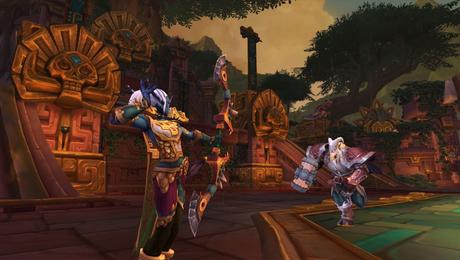 Activision Blizzard, World of Warcraft