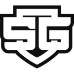 SG e-sports Dota 2