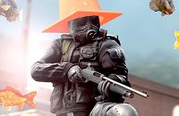 Гайды по CS:GO, Counter-Strike: Global Offensive, Шутеры