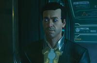 Cyberpunk 2077, Ролевые игры, CD Projekt RED, Экшены, Шутеры