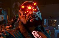 Cyberpunk 2077, Microsoft Flight Simulator, Red Dead Redemption, Minecraft, Control, Assassin's Creed: Odyssey, Assassin's Creed Valhalla
