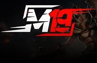M19, Континентальная лига