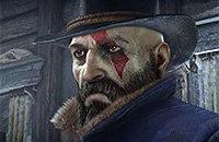 God of War, Red Dead Redemption 2