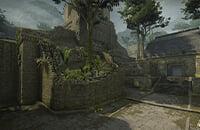 Ancient, Гайды по CS:GO, Gambit