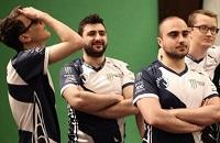 Team Liquid, PSG.LGD, Амер «Miracle» аль-Баркави, DAC
