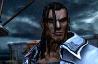 Devil May Cry, Экшены, Mass Effect, ретро, ПК, Xbox, God of War, Microsoft, Слэшеры, Assassin's Creed