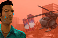 Grand Theft Auto 6, Grand Theft Auto, Grand Theft Auto: Vice City, GTA Online