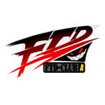 FTD club A Dota 2: новости