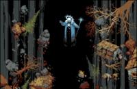 Monster Hunter Rise, It Takes Two, Loop Hero, Disco Elysium: The Final Cut, Опросы, Evil Genius 2: World Domination