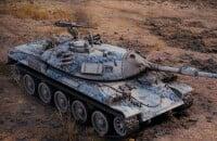 Стратегии, Симуляторы, World of Tanks, Королевские битвы