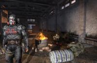 S.T.A.L.K.E.R.: Тень Чернобыля, GSC Game World, Секреты, Ролевые игры, Шутеры