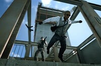 Vertigo, Counter-Strike: Global Offensive, Гайды по CS:GO, Шутеры, Карты