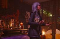 Экшены, Гайды и квесты Cyberpunk 2077, Шутеры, Cyberpunk 2077, Гайды, Ролевые игры