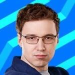 Дмитрий «Inmate» Филинов