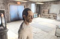 Fallout 3, Skyrim, Fallout 4, Bethesda Game Studios