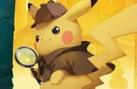 Pokemon Sleep, Pokemon Masters, Pokémon, Pokemon: Detective Pikachu