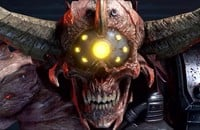Шутеры, Doom Eternal, id Software, Bethesda Softworks
