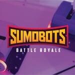 SumoBots Battle Royale